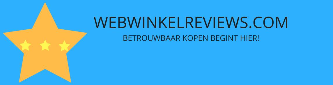 webwinkelreviews