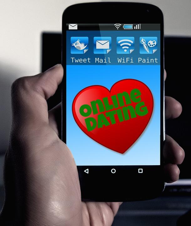 gratis dating website voor senioren